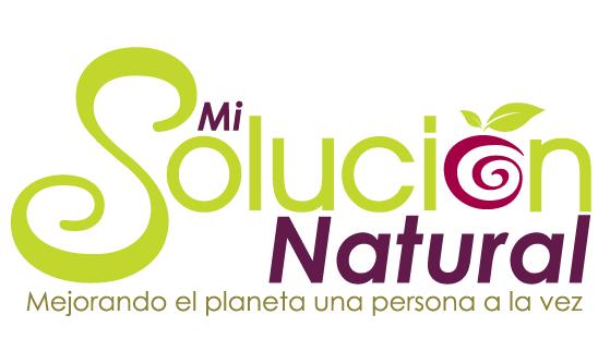 Logo-Design-Fitness