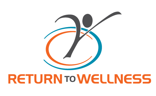 Logo-Design-Medical-Miami