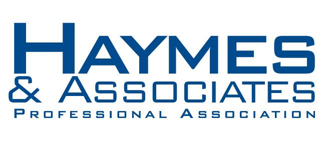 Logo-Design-Miami-Haymes-Logo