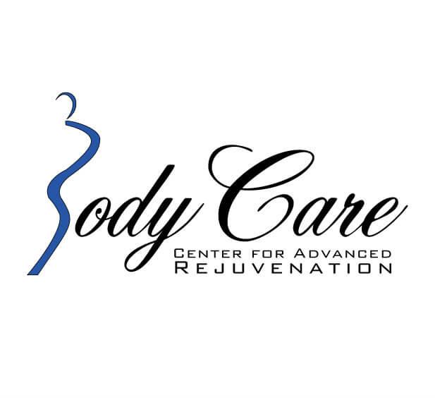 Logo-Medical-Design-WordPress