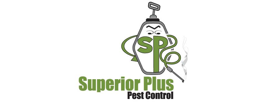 Superior Pest Control
