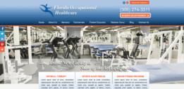 Florida Occupational Healthcare