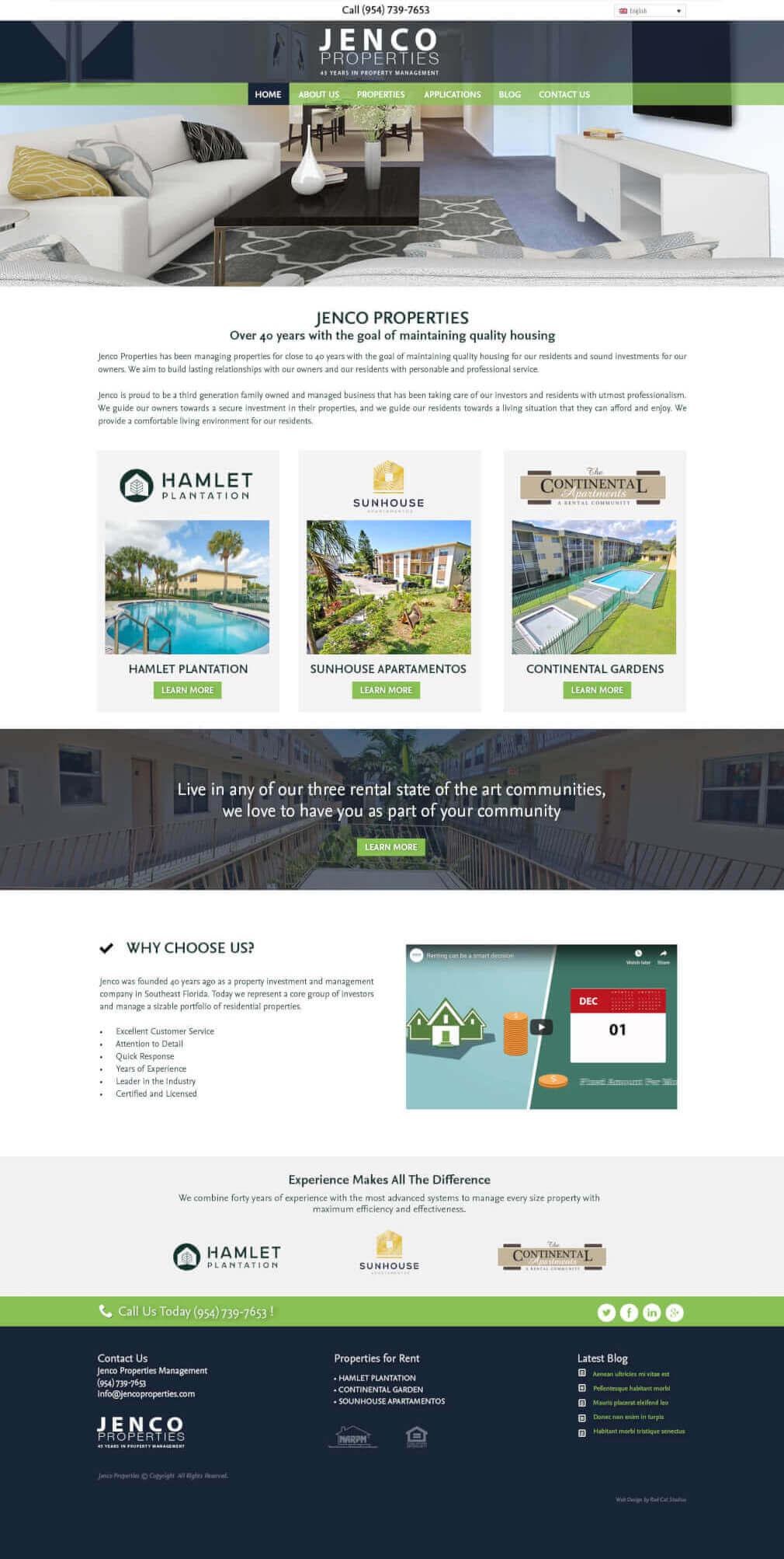 WPML Multilingual Site WordPress