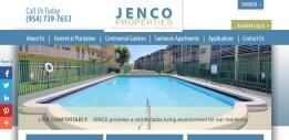 JENCO Properties