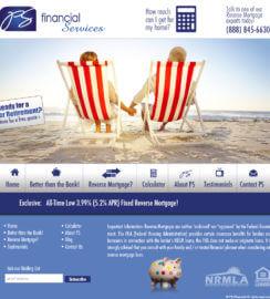 WordPress Miami Organic SEO Custom Web Design