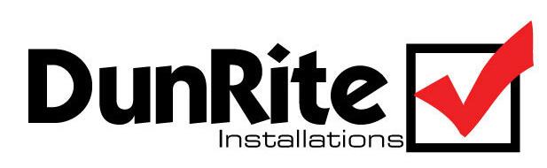 DunRite Installations