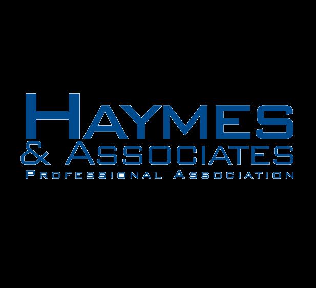 logo-design-attorney-2