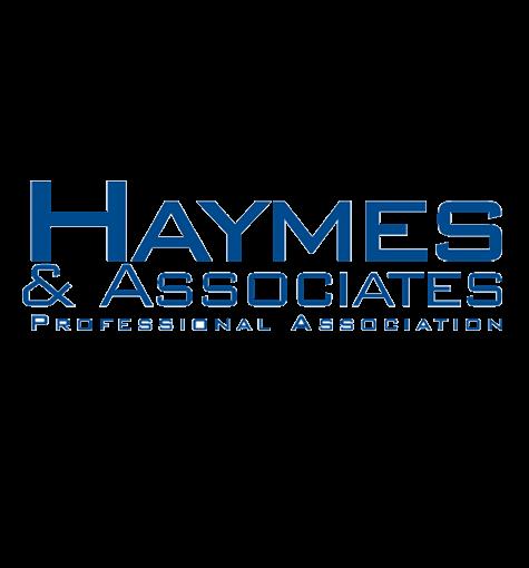 Haymes & Associates