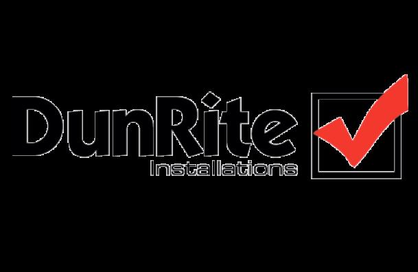 logo-design-real-estate-2