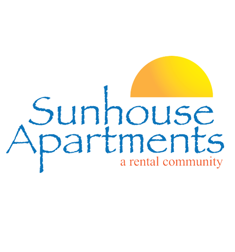 Sunhouse Rental Apartments