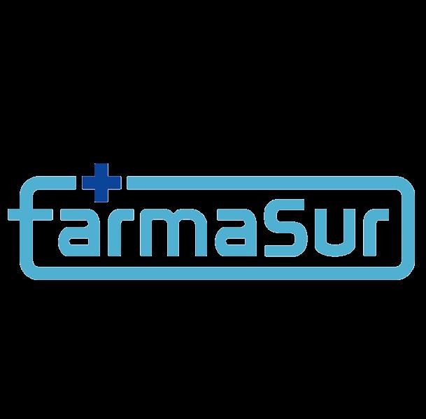 FarmaSur