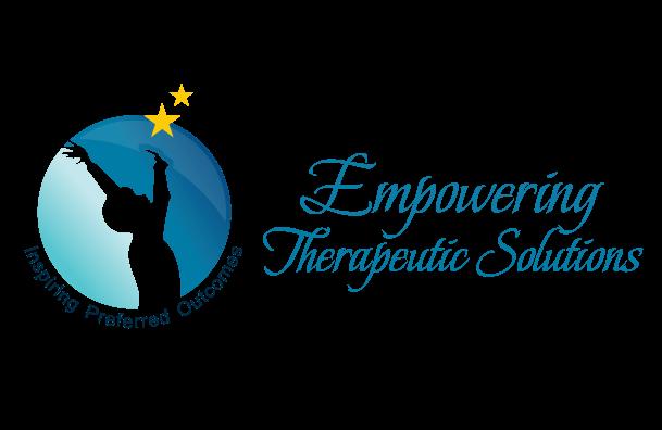medical-logo-designer