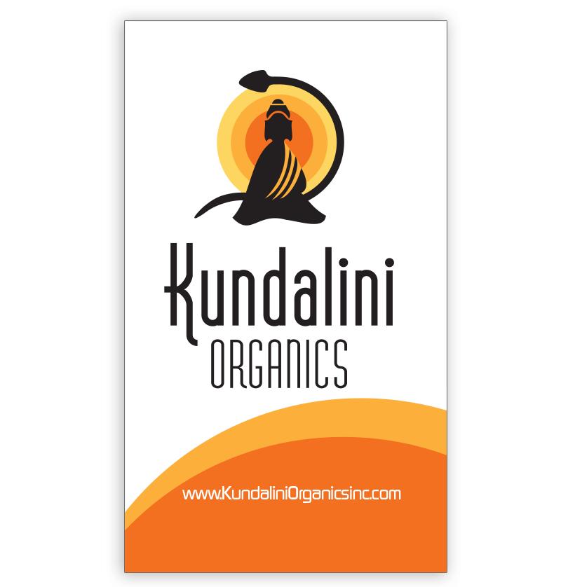 reataurant-business-card-design-round-corners-back