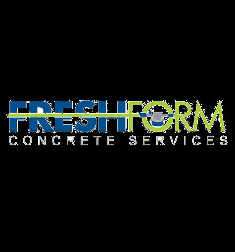 Miami logo designer