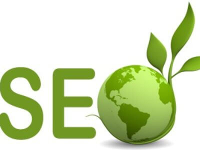Organic SEO Optimization Miami