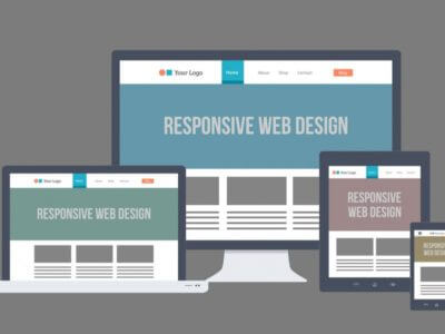 responsive-design-Miami WordPress