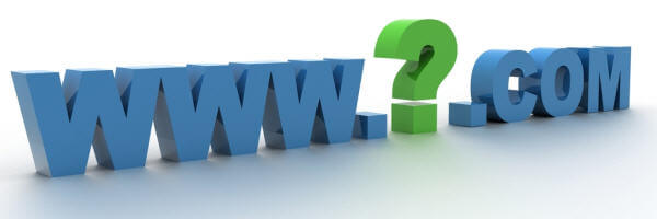 what is a domain name cycle?