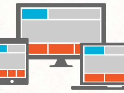 Miami Responsive Web Design WordPress Web Sites