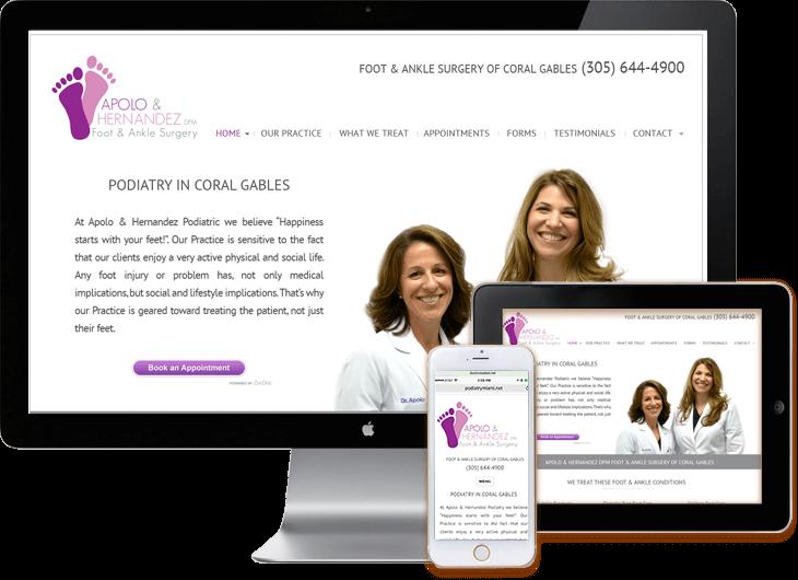Miami-Medical-Web-Site-WordPress-Themes