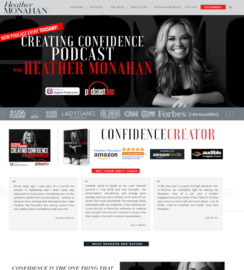 WordPress Custom Themes Miami