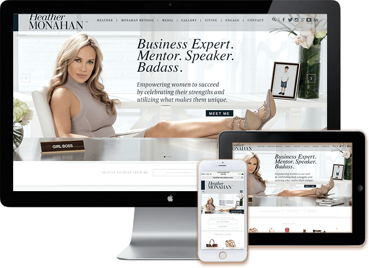 wordpress-heather-monahan