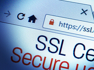 How to rank better on search engines with HTTPS