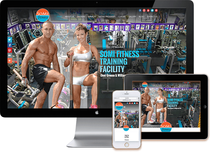 WordPress-Miami-Gym-Web-sites-1