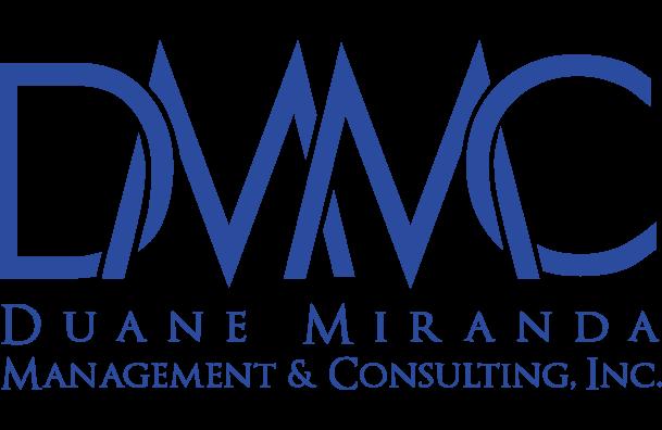 logo-designer-Miami-designer