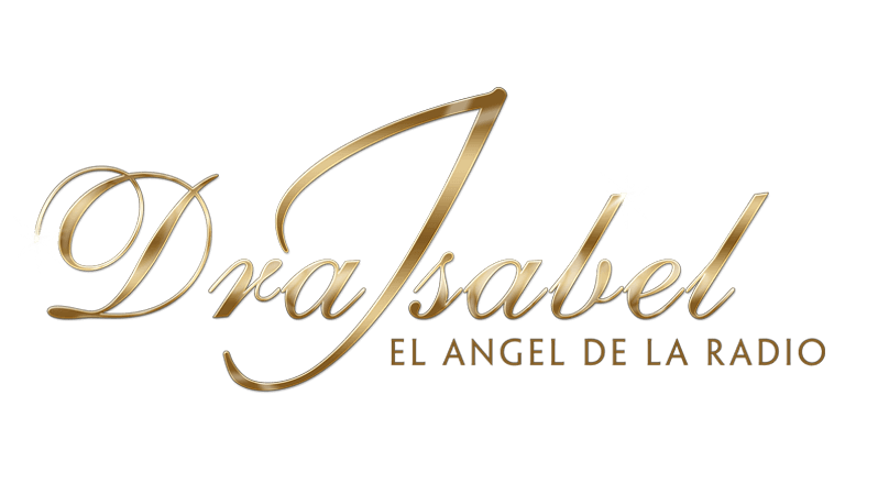 Dra-Isabel-logo-design