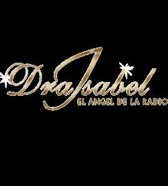 Logo Designer Miami
