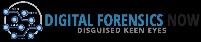 Digital-Forensics-Now-logo
