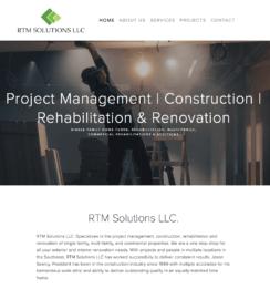 Affordable Web Design Miami