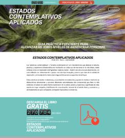 WordPress web sites Médicas en Español