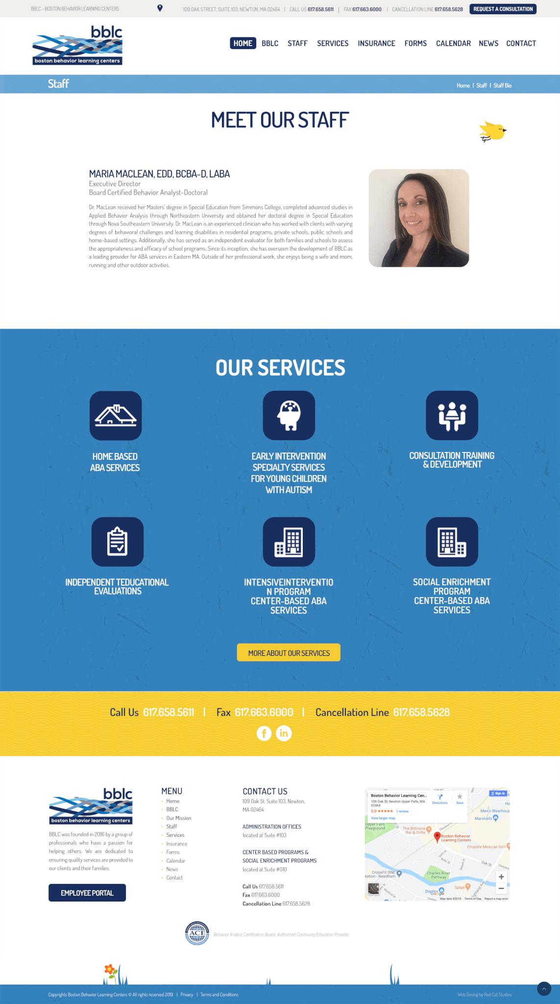staff-bio