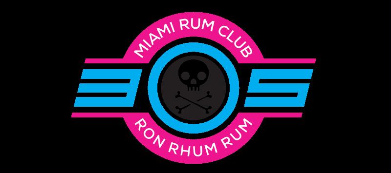 Logo Designer Miami Beach