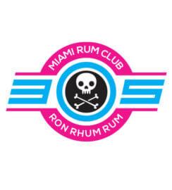 logo brand design