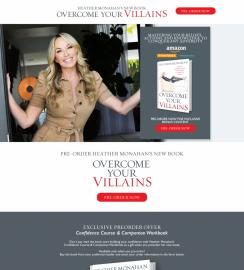 Book Web Design WordPress